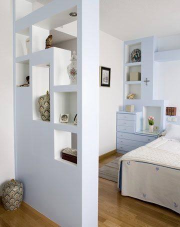 Decoraciones para tu casa que puedes hacer con tablaroca for Decoraciones para casas