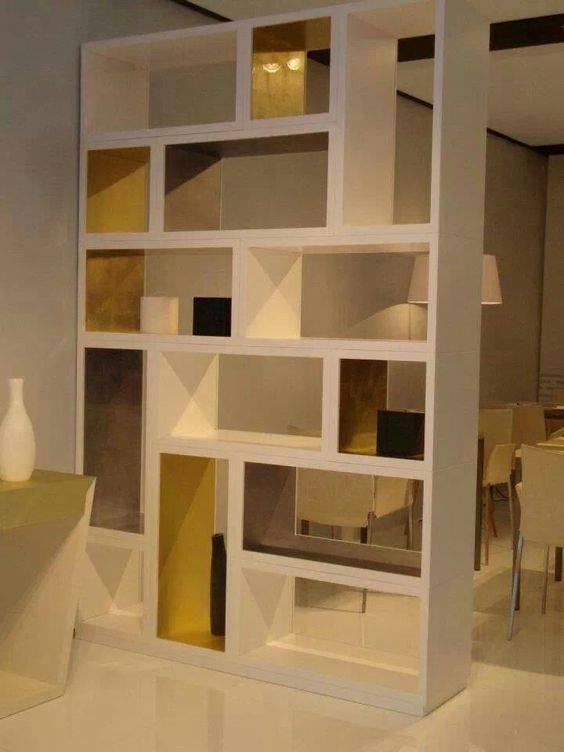 Decoraciones para tu casa que puedes hacer con tablaroca 16 - Hacer decoracion para casa ...