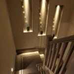 Decoraciones para tu casa que puedes hacer con tablaroca (21)