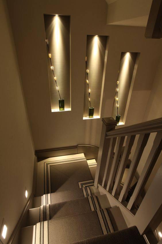 Decoraciones para tu casa que puedes hacer con tablaroca for Decoracion facil decasa