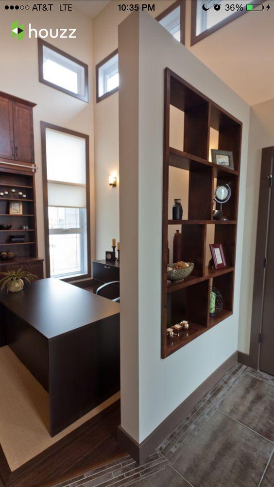 Decoraciones para tu casa que puedes hacer con tablaroca 29 curso de decoracion de - Decoraciones para casas ...