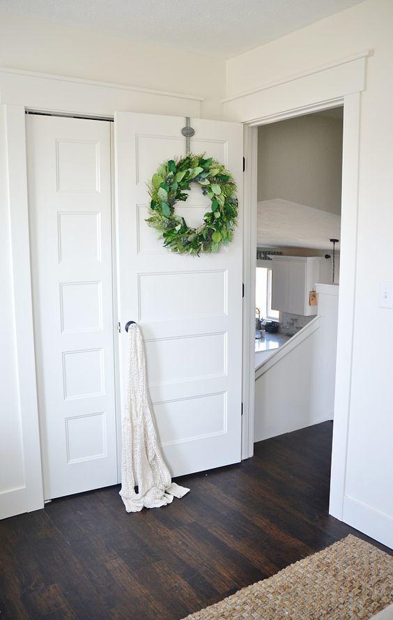 Disenos de puertas para interiores 21 decoracion de for Disenos de puertas para interiores
