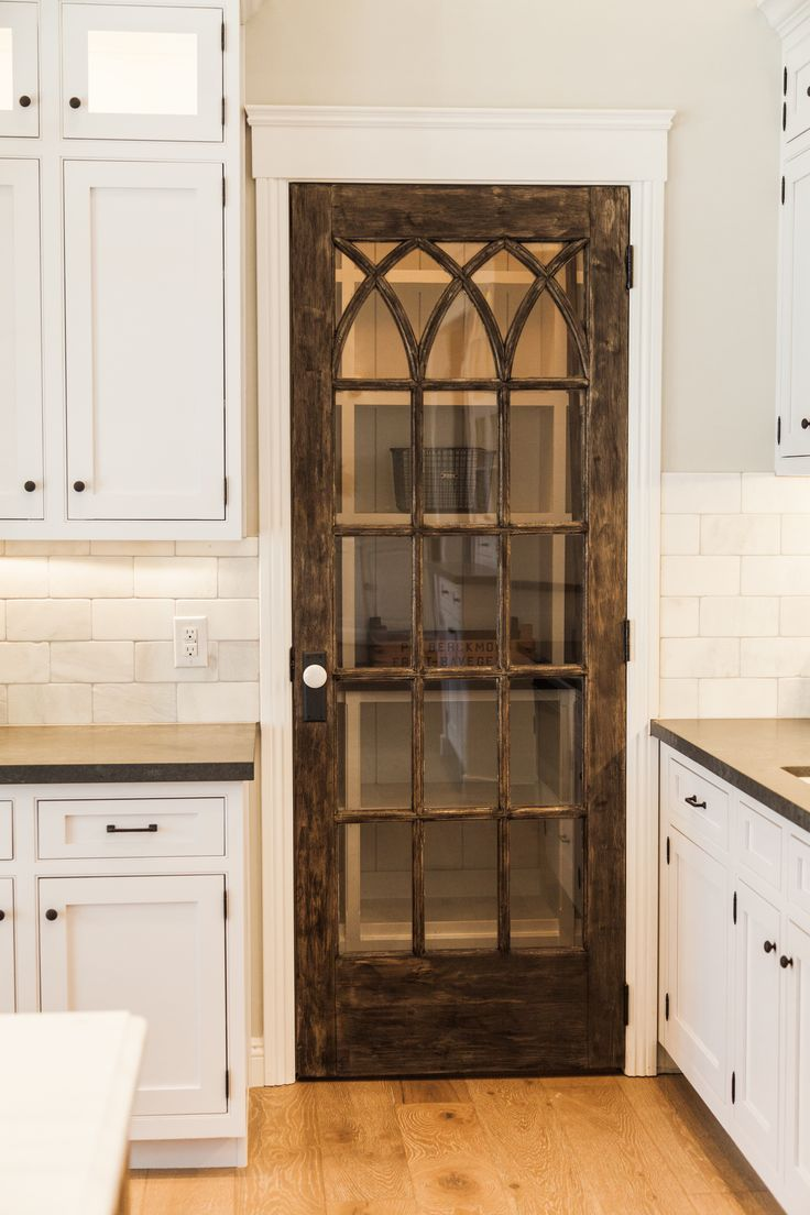 disenos-de-puertas-para-interiores-7 | Decoracion de interiores ...