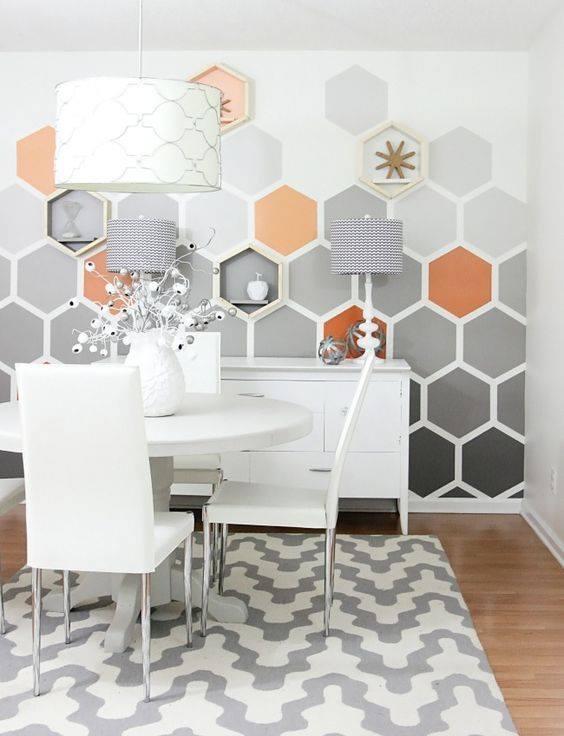 Ideas para pintar una casa with ideas para pintar una - Ideas para pintar casa ...
