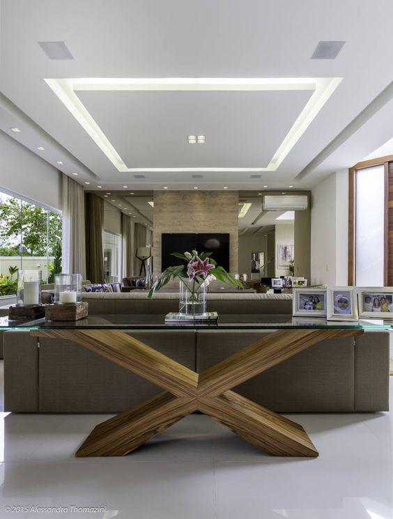 Exceptionnel Muebles Para Decoración De Interiores 2017