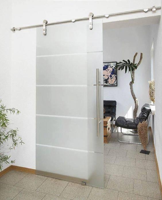 puertas corredizas para decoraci n de interiores 21