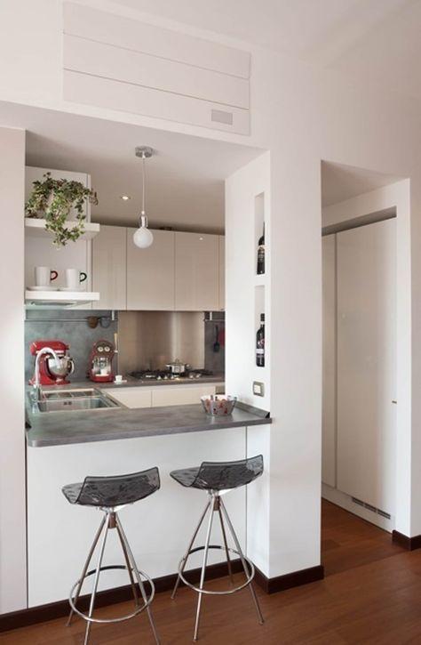 disenos de cocinas de tablaroca (1)