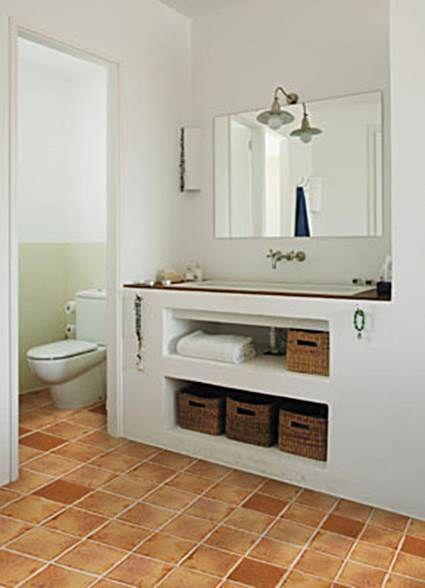 muebles de tablaroca parabano (1)