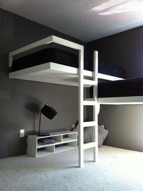 muebles de tablaroca pararecamaras (1)