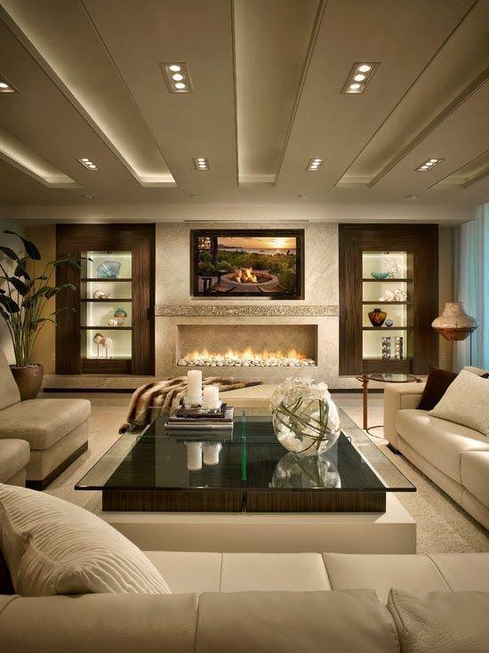 muebles de tablaroca parasalas (1)