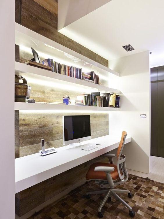 muebles para oficina de tablaroca (1)
