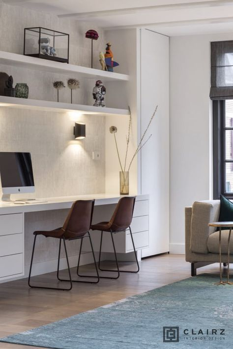 oficina en casa de tablaroca (1)
