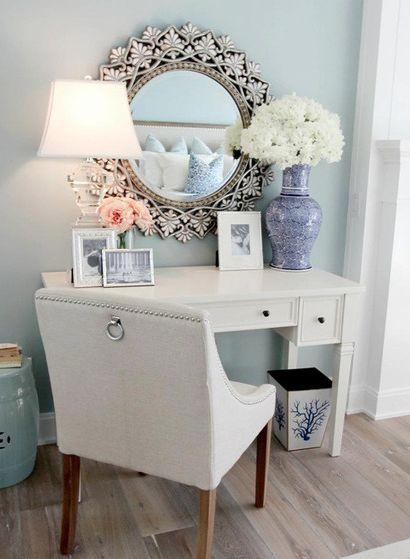 escritorios para casas