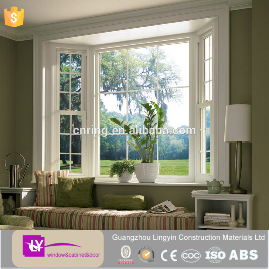 Modelos de ventanas para casas superventas diseo de for Modelos de ventanas de aluminio para casas