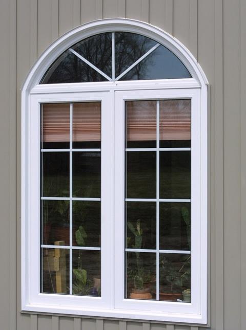 Dise os de ventanas para decorar tu casa 29 decoracion for Precio de puertas francesas