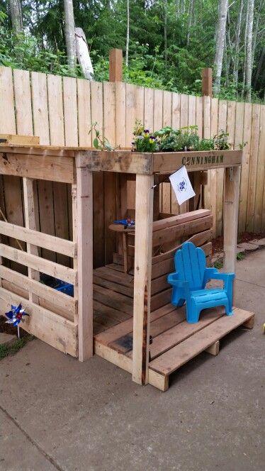 juegos de construir casas gratis para nios