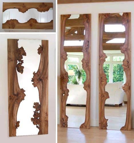 trazos integrados de luna y de sol entre muchos ms que dan el plus a la decoracin te invito a ver la galera de las ideas para decorar con espejos