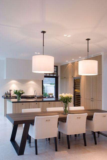 Decoracion de cocinas pequenas y modernas 16 curso de decoracion de interiores - Decoracion de interiores cursos ...