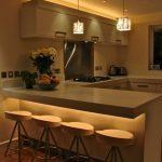 decoracion-de-cocinas-pequenas-y-modernas (38)