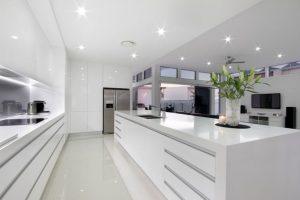 decoracion-de-cocinas-pequenas-y-modernas (40)