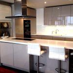 decoracion-de-cocinas-pequenas-y-modernas (41)