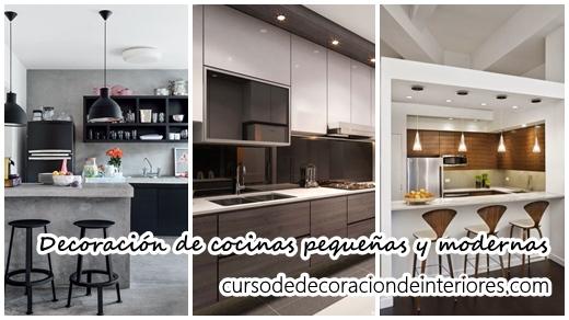 decoracion-de-cocinas-pequenas-y-modernas (44)