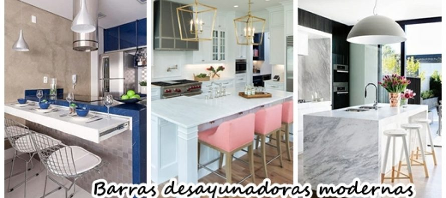 Ideas para decorar una casa moderna ideas para decorar for Como decorar mi casa moderna
