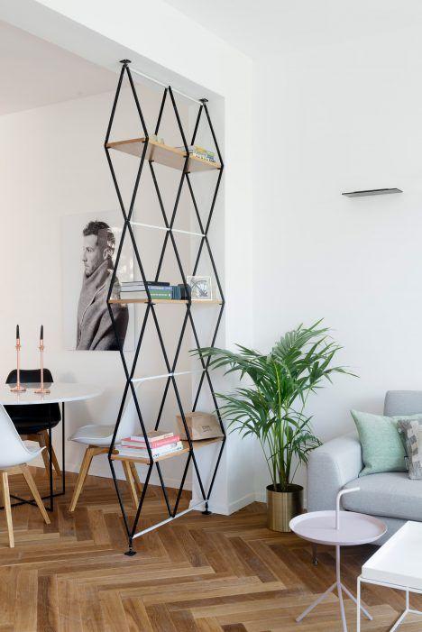 28 accesorios minimalistas para decoracion de interiores Accesorios para decorar interiores