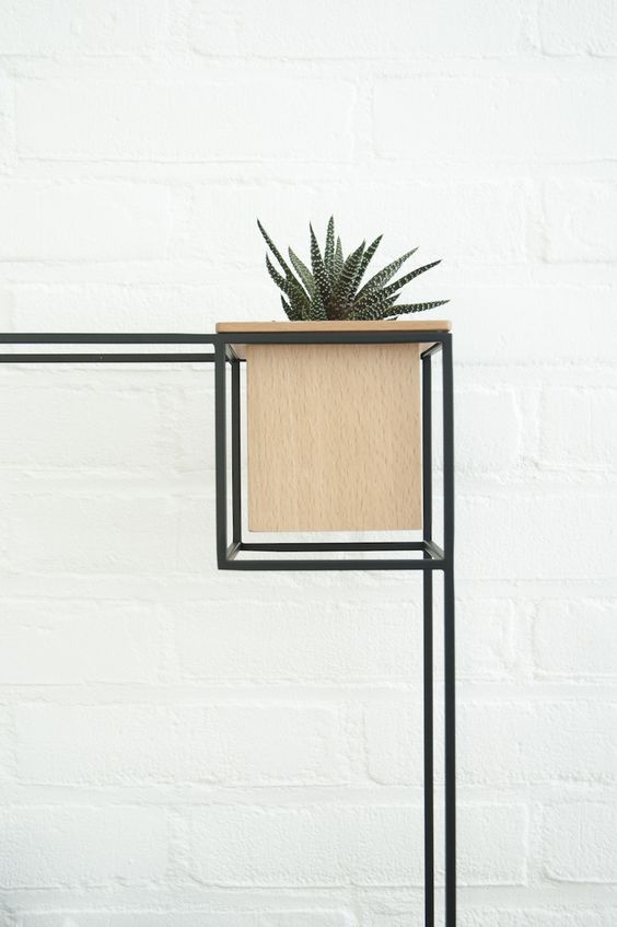 28 accesorios minimalistas para decoracion de interiores - Accesorios para decoracion de interiores ...