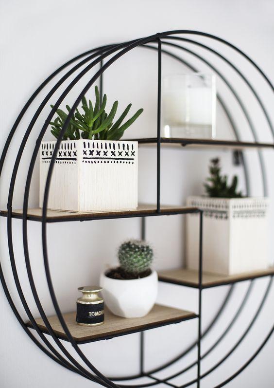28 accesorios minimalistas para decoracion de interiores for Accesorios para decoracion de interiores