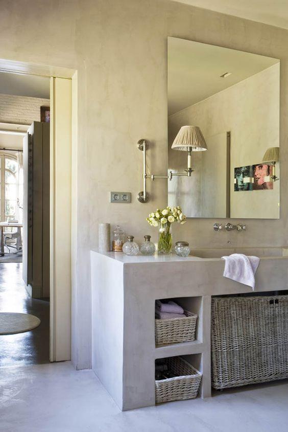 banos-revestidos-con-cemento-pulido (29)   Decoracion de interiores ...