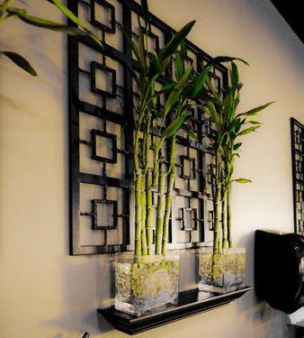 Decoracion y feng shui para equilibrar la energia en tu for Decoracion hogar feng shui