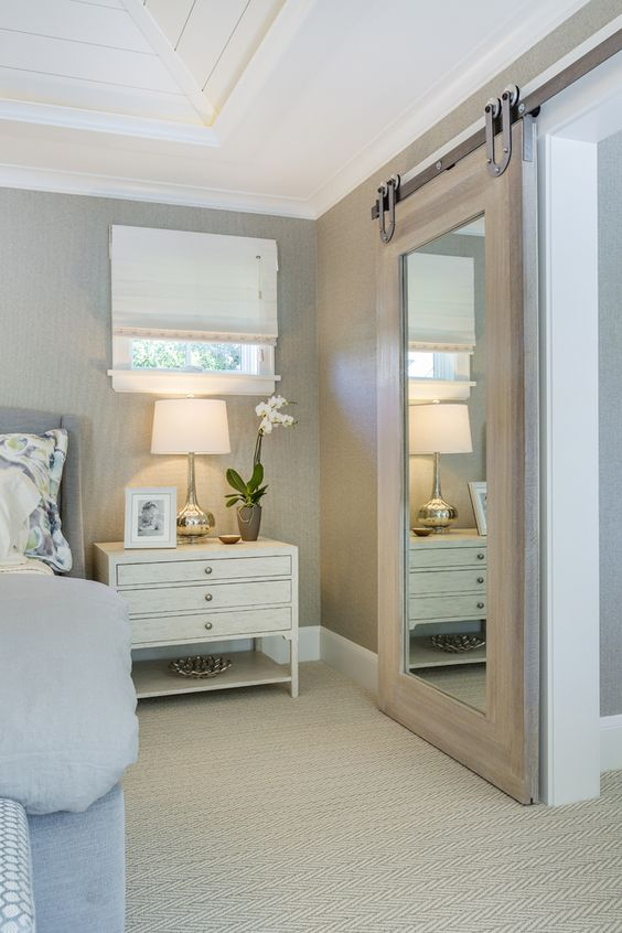 Disenos de puertas corredizas perfectas para casas for Disenos de casas pequenas