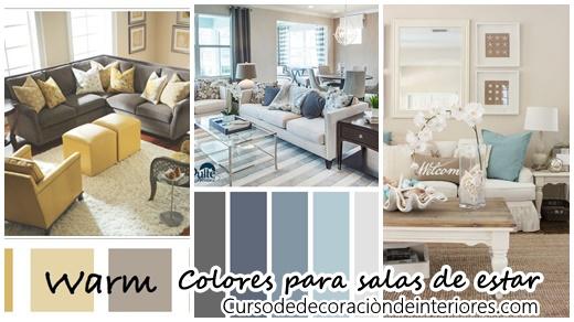 28 Combinaciones De Color Para Una Sala Moderna Y Con Interiors Inside Ideas Interiors design about Everything [magnanprojects.com]