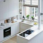 32 Ideas para la cocina de tus sueños