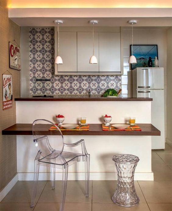 32 modelos de cocinas 2017 - Modelos De Cocinas