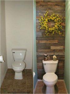 33 Ideas para decorar casas pequeñas