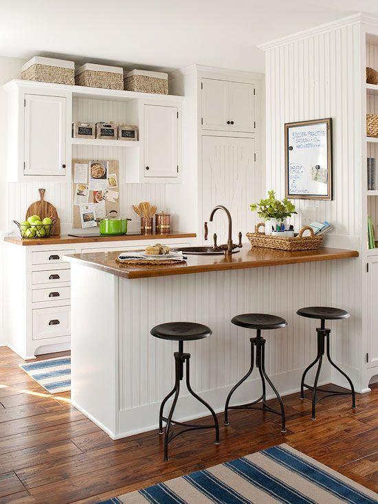 ideas para decorar casa