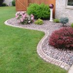 35 ideas de decoración de patios frontales