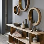 38 tendencias que debes incorporar a la decoracion de tu casa