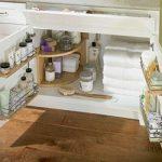 38 tips para decorar y organizar un baño