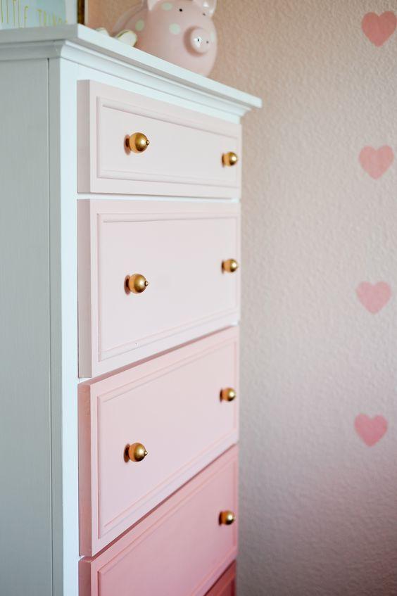 como decorar habitacion bebe nia with habitacion infantil nia