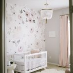 39 Ideas super tiernas para decorar una habitación para bebe niña