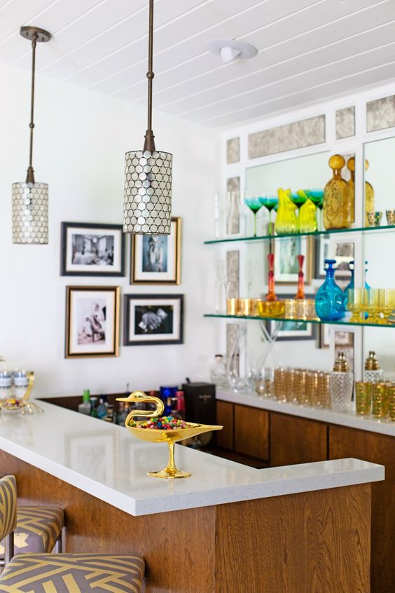 Ideas para decorar tu cocina bonita cocina estilo for Como decorar tu cocina