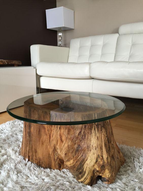 Disenos de muebles de madera para decorar tu casa 26 - Disenos para muebles de madera ...