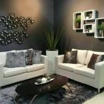Ideas para Decorar tu Sala