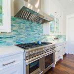 30 Salpicaderos coloridos para tu cocina