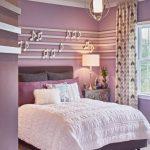 33 Ideas para decorar la habitación de una adolescente