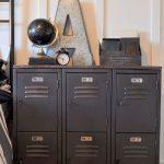 40 Ideas para decorar la habitación de un adolescente