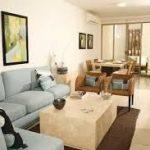 Como decorar una sala de casa de infonavit